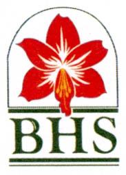 Barbados Horticultural Society